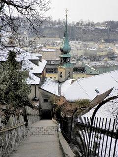 FOTKA - Salzburg 41