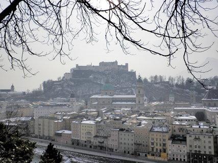 FOTKA - Salzburg 42