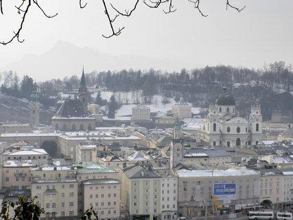 FOTKA - Salzburg 45