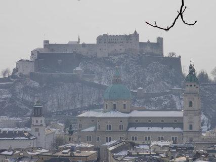 FOTKA - Salzburg 46