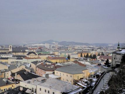 FOTKA - Salzburg 47