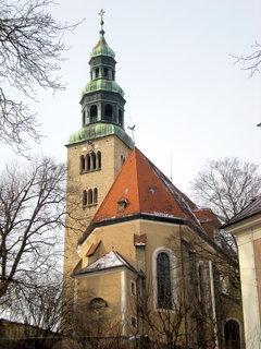 FOTKA - Salzburg 52