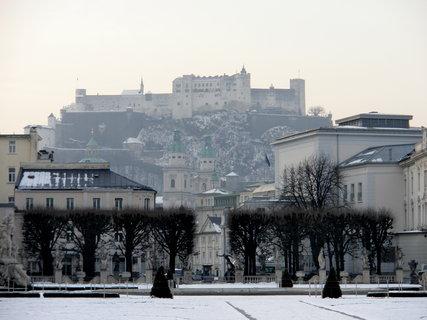 FOTKA - Salzburg 59