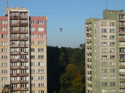 FOTKA - Balón I.