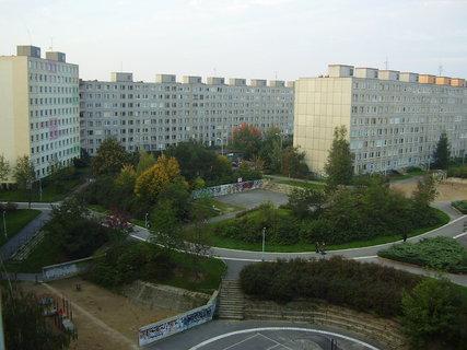 FOTKA - Praha 5