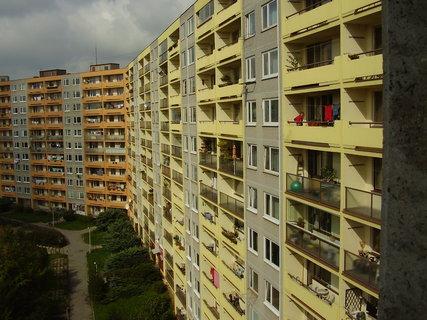 FOTKA - Praha 5-3