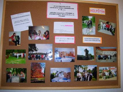 FOTKA - výstava SPCCH 3