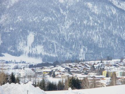 FOTKA - Saalfelden 12.