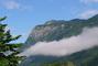 hory ve Slovinsku