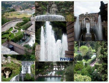 FOTKA - Tivoli 3