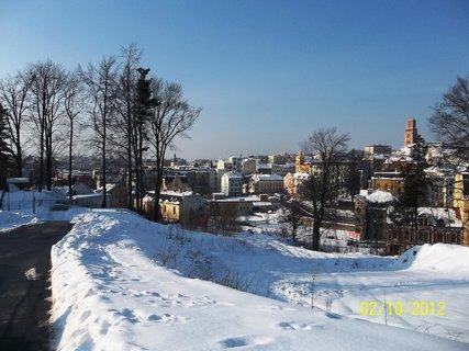 FOTKA - Jablonec nad Nisou 3