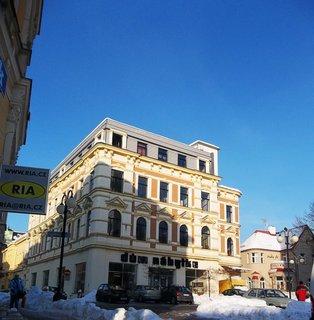 FOTKA - Jablonec nad Nisou ....