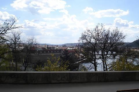 FOTKA - Krásná Praha