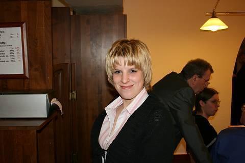 FOTKA - já