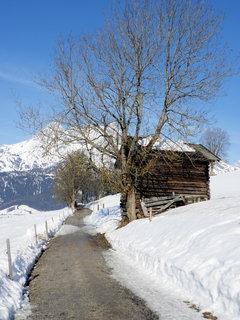 FOTKA - U Ritzensee 6