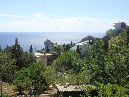 FOTKA - Jalta