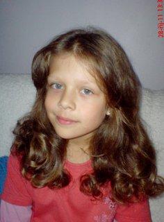 FOTKA - Jája .. 9 let