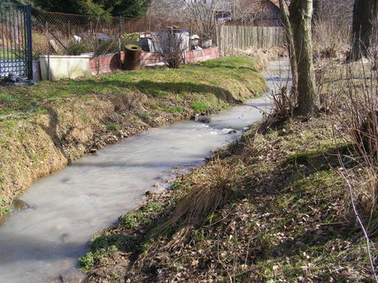 FOTKA - voda od souseda3