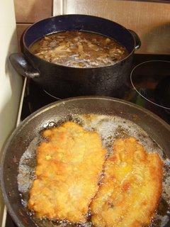 FOTKA - vařit mě baví