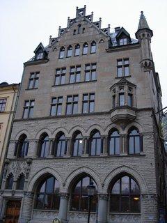 FOTKA - Stavby 1