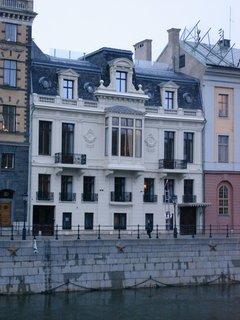 FOTKA - Stavby 6