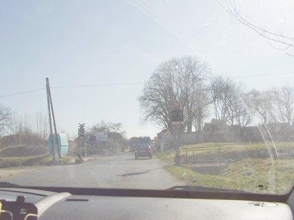 FOTKA - Město a vesnice v okolí kde bydlím-29