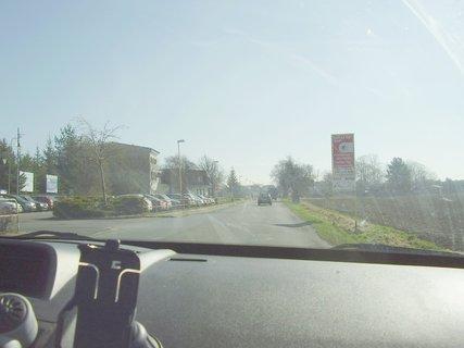FOTKA - Město a vesnice v okolí kde bydlím-30