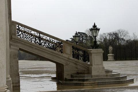 FOTKA - Wien, Schönbrunn 7