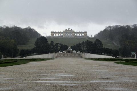 FOTKA - Wien, Schönbrunn 8