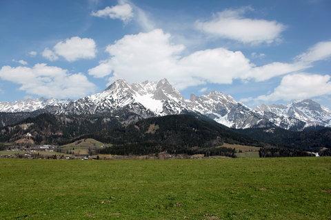 FOTKA - Saalfelden a Ritzensee 02