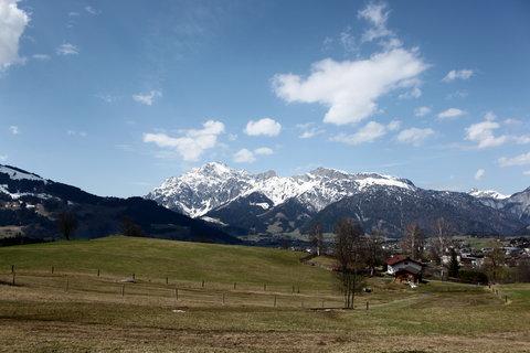 FOTKA - Saalfelden a Ritzensee 05