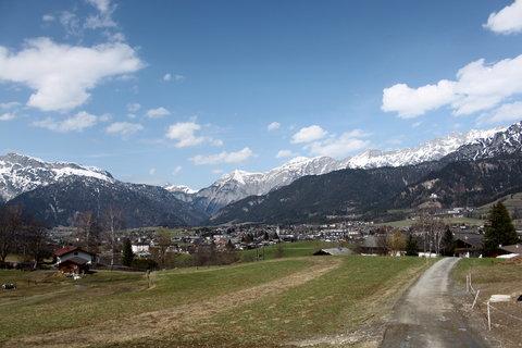FOTKA - Saalfelden a Ritzensee 07