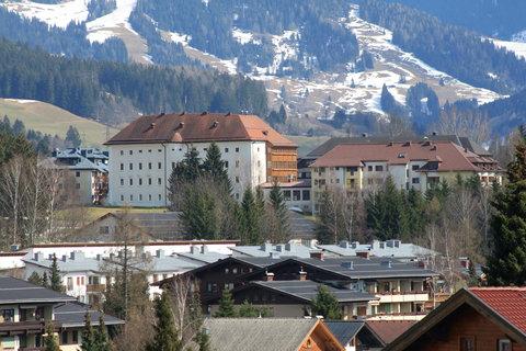 FOTKA - Saalfelden a Ritzensee 29