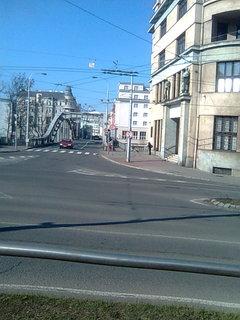 FOTKA - Návštěva Ostravy