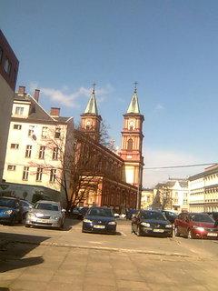 FOTKA - Návštěva Ostravy,..