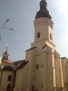 FOTKA - Návštěva Ostravy...