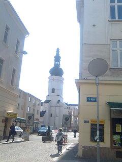 FOTKA - Návštěva Ostravy,.,