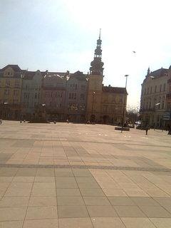 FOTKA - Návštěva Ostravy.-.