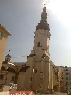 FOTKA - Návštěva Ostravy,..,