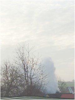 FOTKA - oheň-2