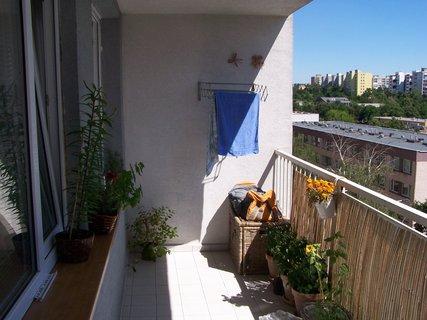 FOTKA - Balkon