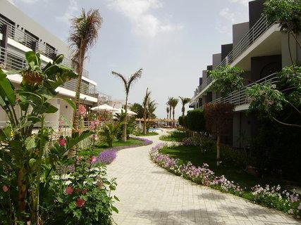 FOTKA - Hotelové residence