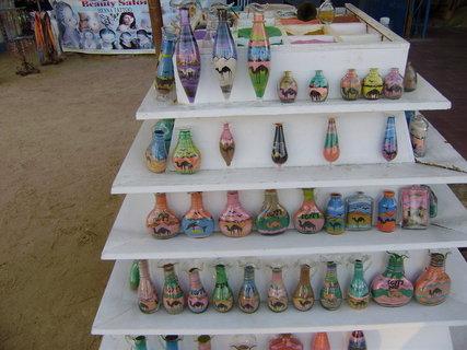 FOTKA - Prodej suvenýrů