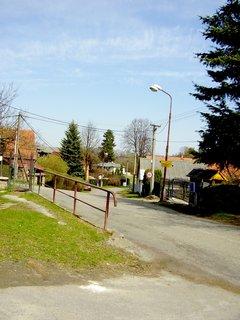 FOTKA - vesnička-3