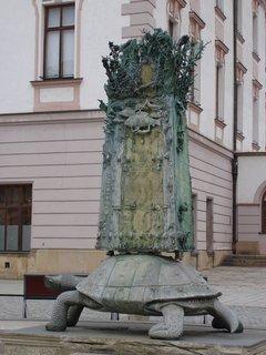 FOTKA - Olomouc