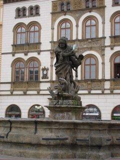 FOTKA - Olomouc 4