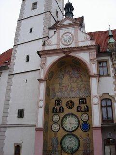 FOTKA - Olomouc 5