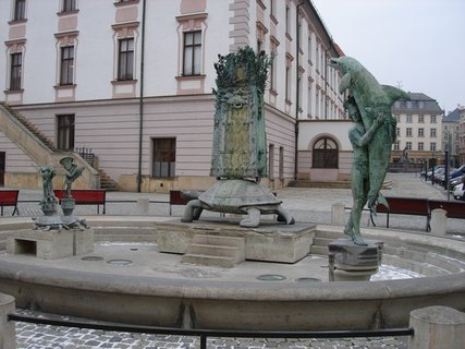 FOTKA - Olomouc 6