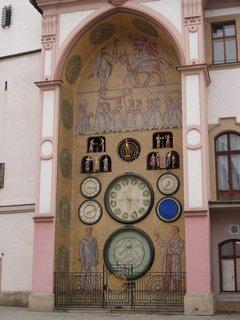 FOTKA - Olomouc 7