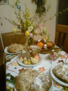 FOTKA - Velikonoce u nás